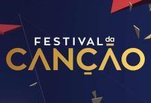 Festival da Canção RTP