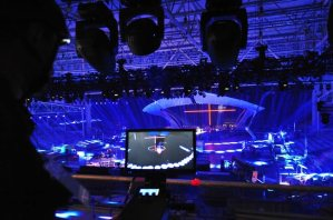 eurovision stage 2017