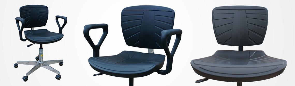 Stuhle Im Modernen Design  oliverbuckramcom