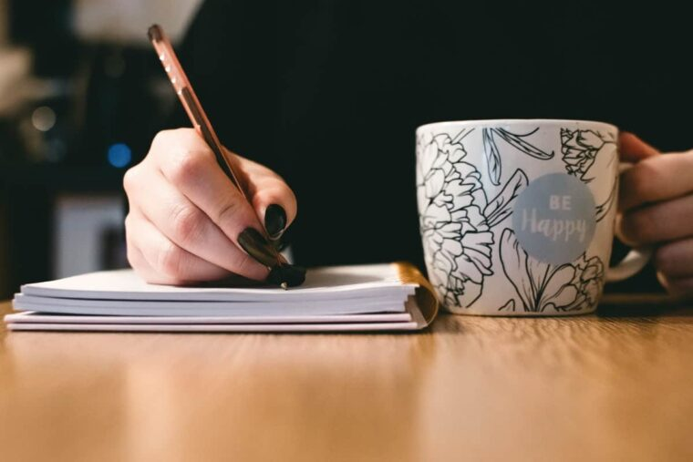 The Writing Excuses That Writers Make