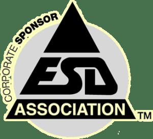 ESDEMC ESDA Corporate Sponsor