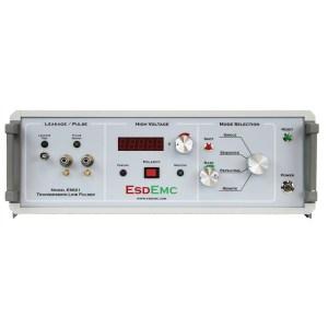 ES621-120 High Current TLP