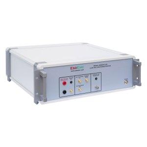ES62X-LVS Low Voltage Surge System