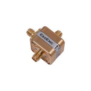 CT-002-S系列宽带电流互感器