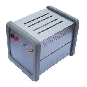 LISN-C16-50-10 150 Ω LISN (delta-AMN), 150 kHz - 30 MHz, 10A, 40Vdc