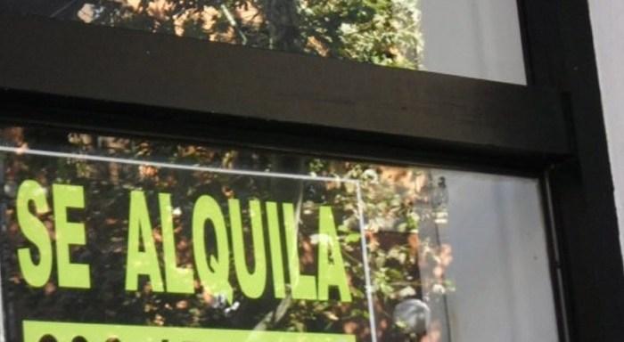 alquila_cartel