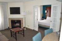 Marriott Residence Inn Guest Living Room | ES Development ...