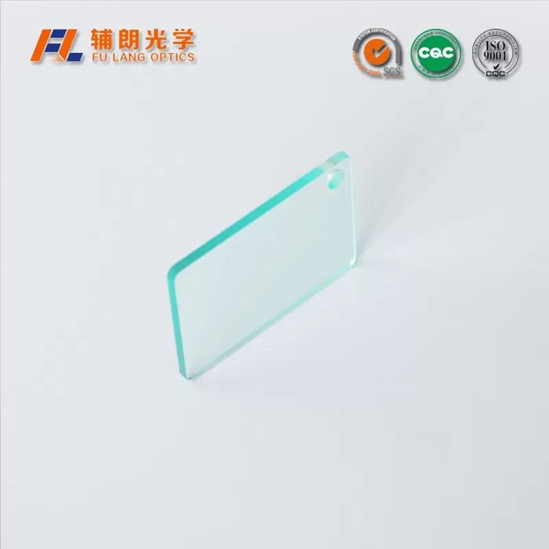 How To Cut Polyethylene Sheet