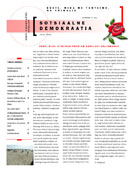 juuli infoleht