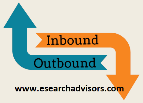 Outbound-links-and-ranking-factors