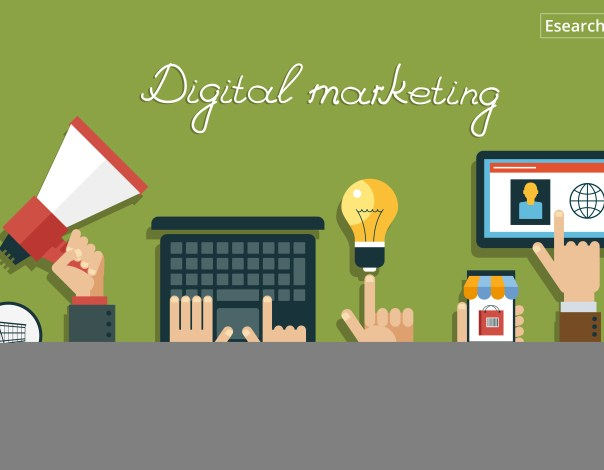 importance of digital marketing in small business