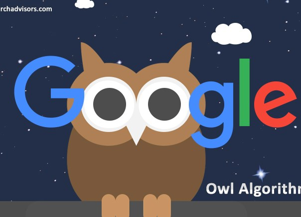 Google's Project Owl