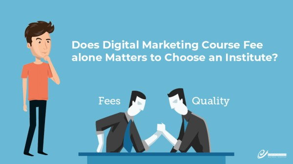 digital-marketing-course-fees