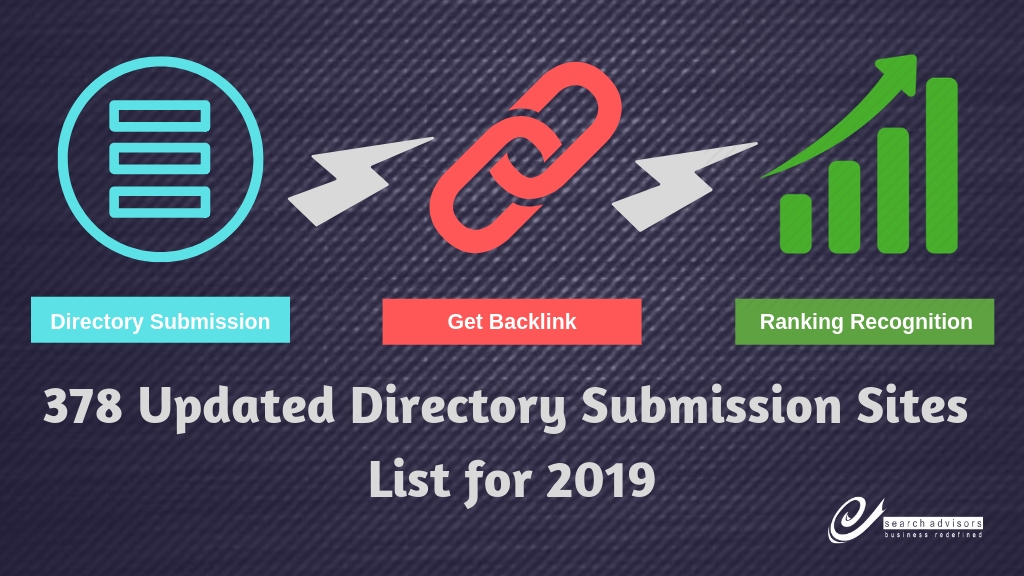 378-directory-submission-sites-list