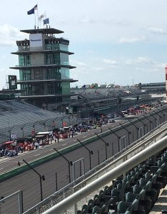 Hulman terrace club tickets for all indianapolis motor speedway also indy seating guide eseats rh