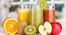 Tre colazioni che aiutano a perdere peso
