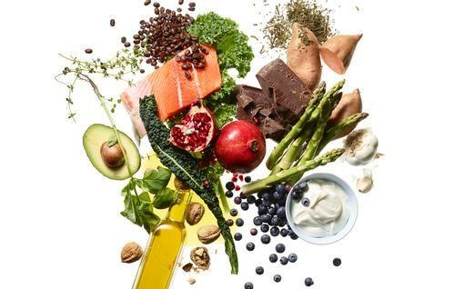 migliori rimedi naturali per dimagrire