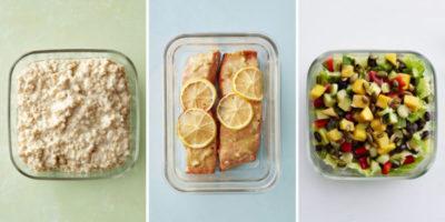 dieta pancia e fianchi dr. oz