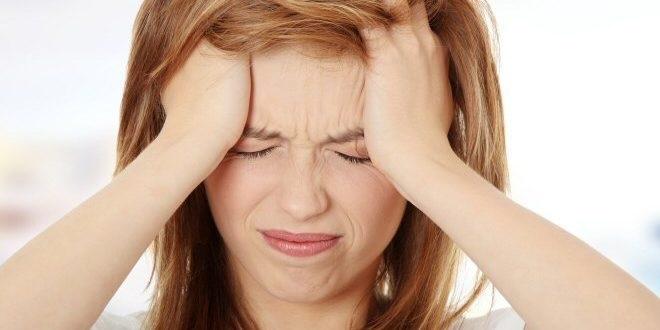 carenza di magnesio sintomi emicrania