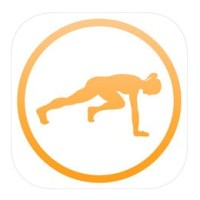 Daily Cardio Fitness Workouts app