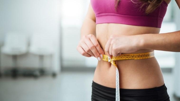 migliore combustione di grassi per le donne