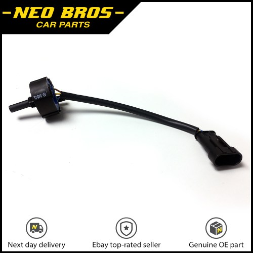 small resolution of details about genuine fuel filter water sensor for saab 9 3 05 09 9 5 06 09 1 9 diesel