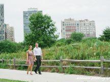 peggy-notebaert-nature-museum-weddings-2   Esenam ...