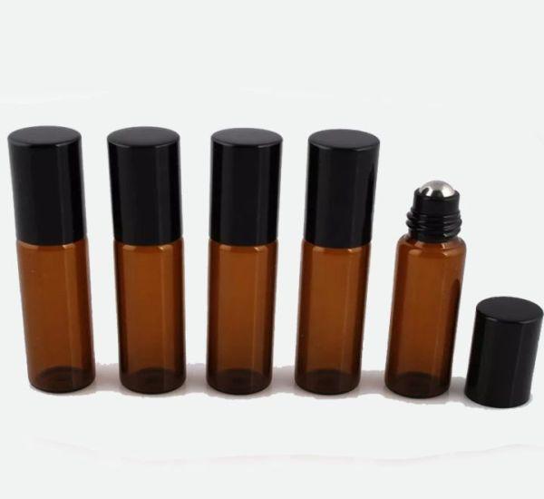 roll on de 5 ml aceites esenciales