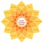estrella de luz pura solar-03