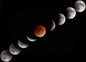 segundo-eclipse-luna-roja-se-apreciara-en-cali-7oct2014