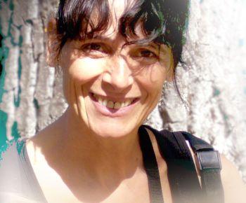Laure Ferrié - Flores de bach