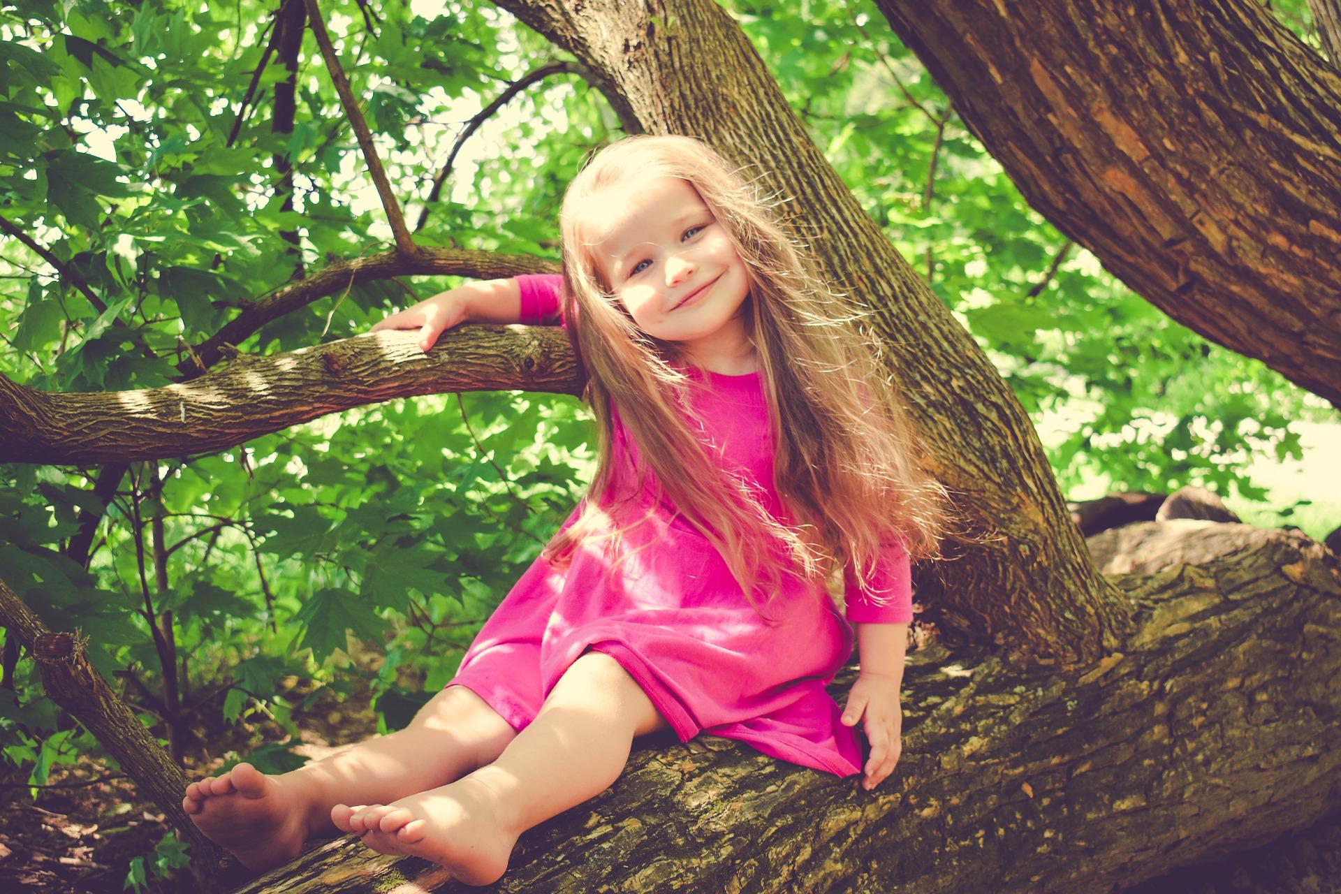 flores de bach para niños que no obedecen