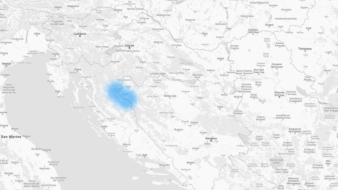 bosnia-croatia-map