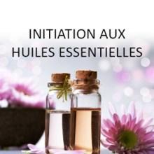 initiation-huiles-essentielles