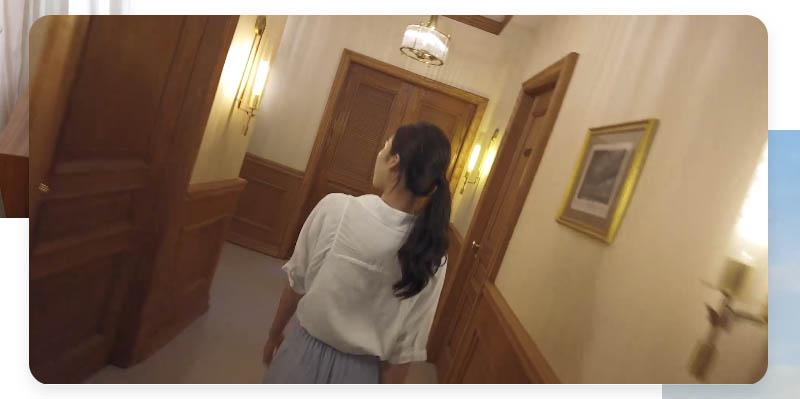 DJI Pocket 2 口袋三軸雲台相機|Story故事模式|先創國際