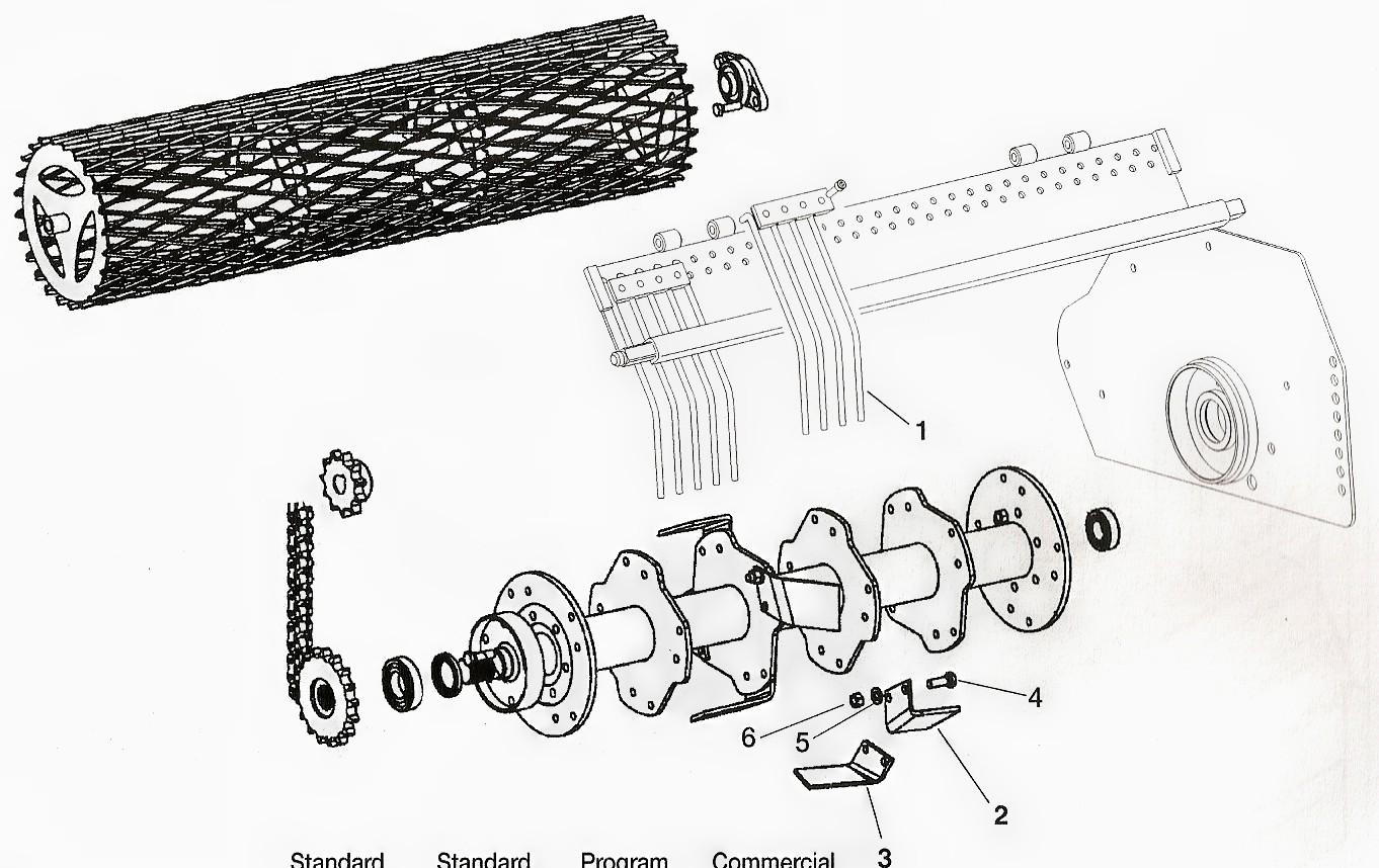 hight resolution of toro dingo parts diagram toro get free image about stihl ms 290 parts list stihl ms