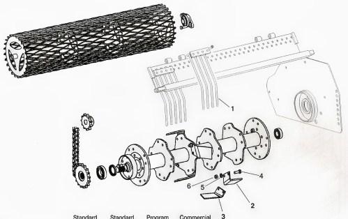 small resolution of toro dingo parts diagram toro get free image about stihl ms 290 parts list stihl ms