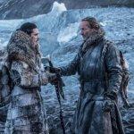 Game of Thrones 8. sezon su şişesiyle gündemde!