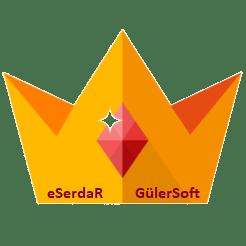 GülerSoft