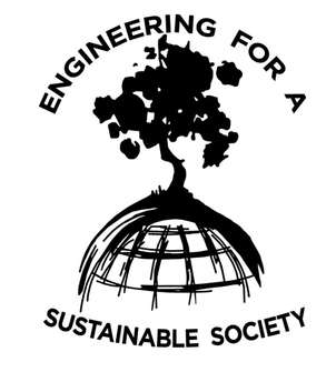 Engineering for a Sustainable Society- SUNY ESF