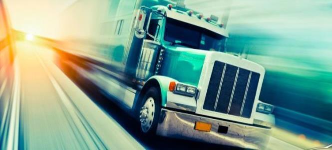 18-wheeler-truck-852x479
