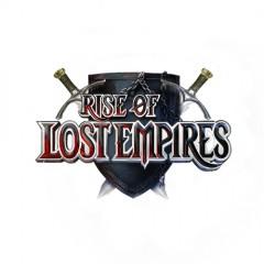 1243535520_logo-lostempires-copy