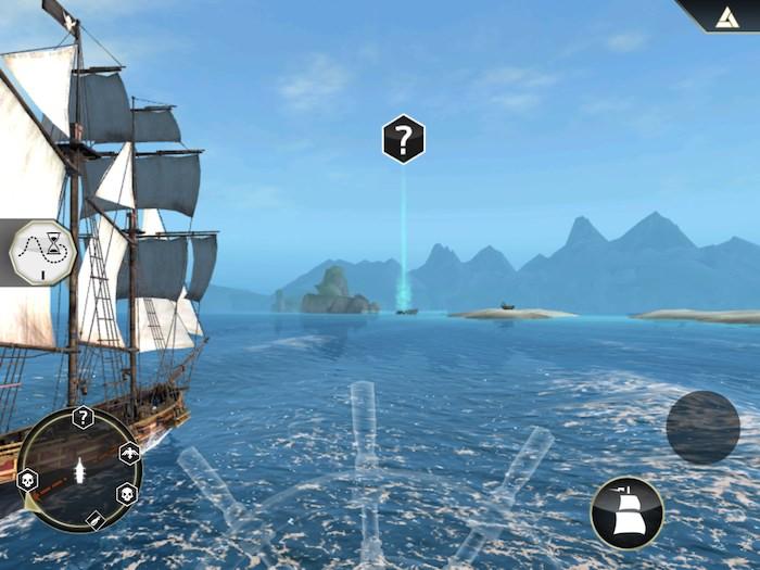 AC Pirates 3