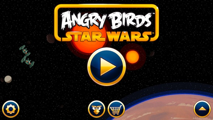Angry-Birds-Star-Wars-9