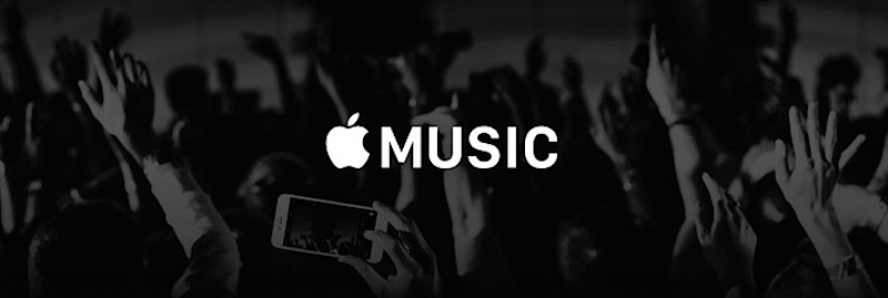 Apple Music 10 millones