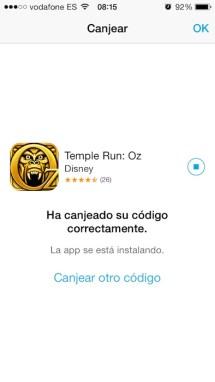 Apple Store Oz 2
