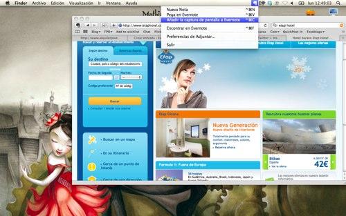 Captura de pantalla 2009-11-30 a las 12.49.03-1