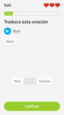 Duolingo 5