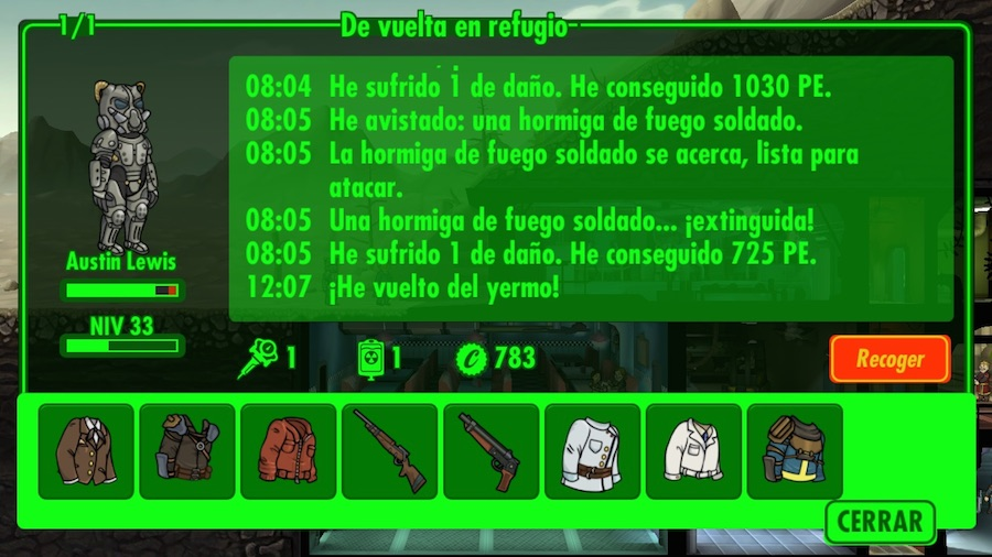Fallout Shelter Tips 2