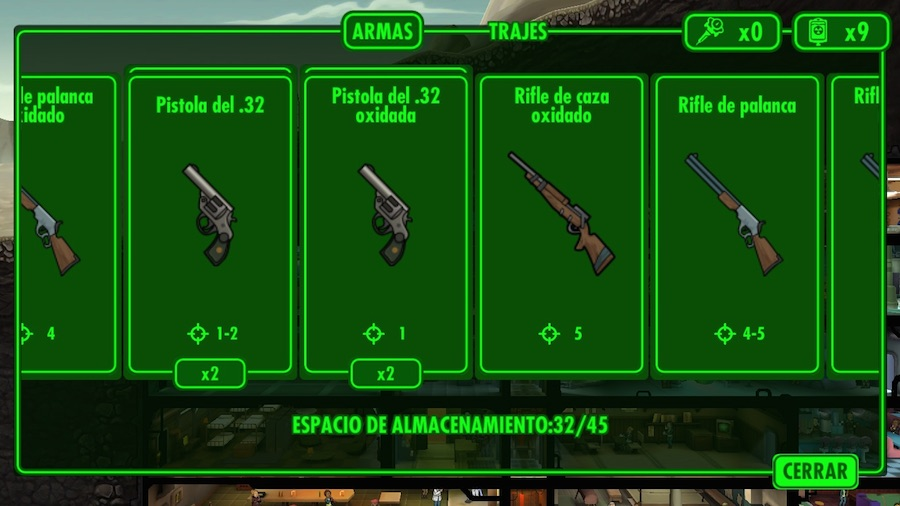 Fallout Shelter Tips 5